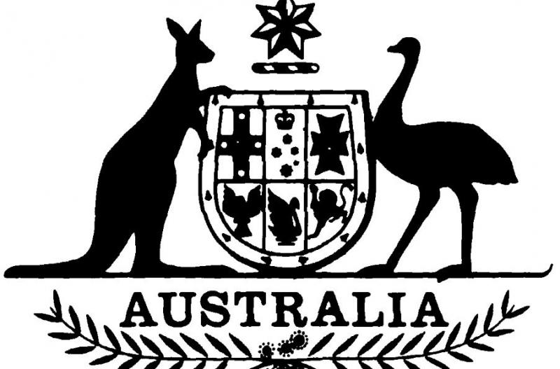 ASIS – Cơ quan tình báo Australia