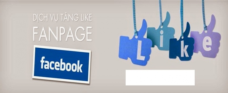 DKT - địa chỉ tin cậy cung cấp dịch vụ quảng cáo Facebook