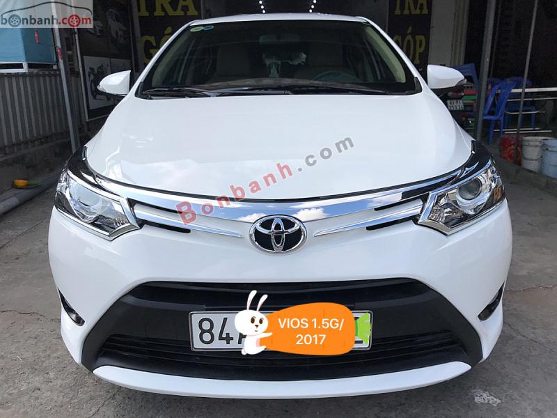 Top 10 địa chỉ mua xe ô tô cũ uy tín nhất ở Hà Nội