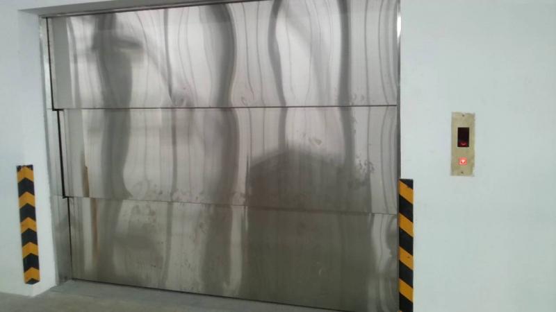 Công ty CP thang máy và công nghệ HexaCorp