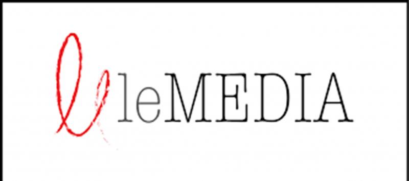 Công Ty CP Truyền Thông Lê ( LeMedia)