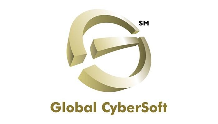 Logo Global CyberSoft