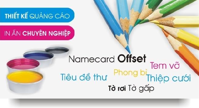 Công ty TNHH In Quang Hải 147
