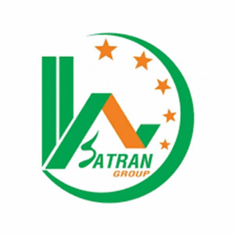 Công ty TNHH truyền thông và giải trí HATRAN