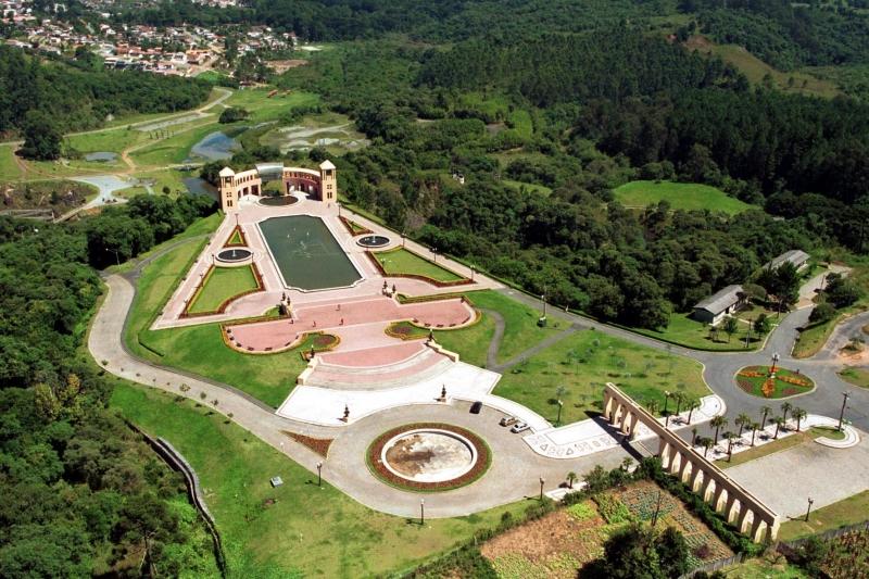 Công viên Tangua