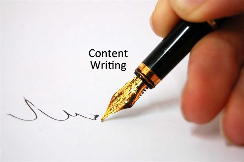 Content writing (viết nội dung) là công việc dành cho những freelancer chuyên về mảng viết lách, sản xuất nội dung