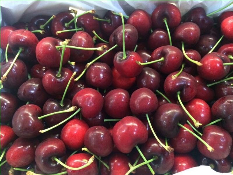 Hoa quả nhập khẩu tươi ngon từ cửa hàng