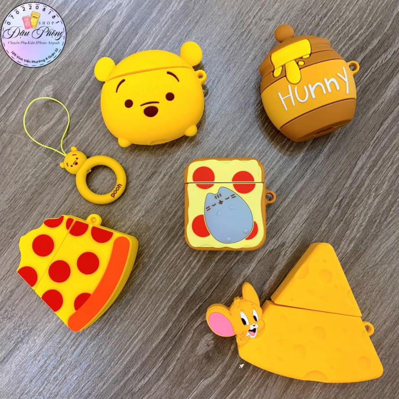Cửa hàng Hnam Mobile