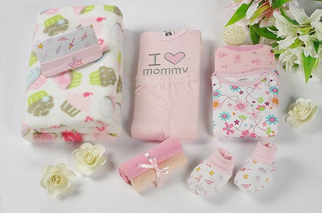 Cửa hàng mẹ và bé Tuticare