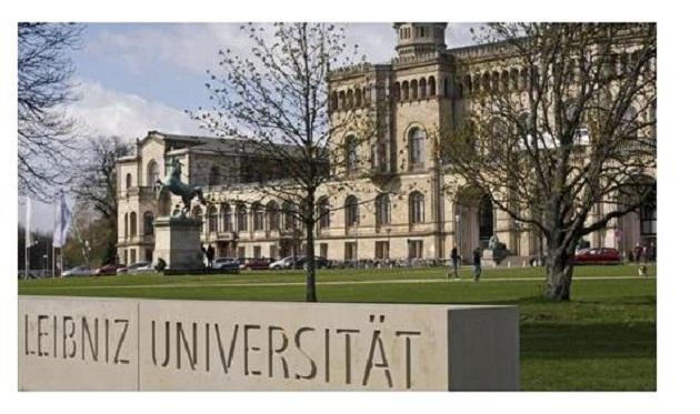 Trường Đại học LUH