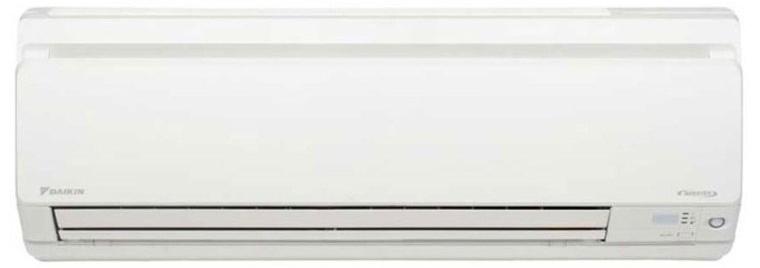Máy lạnh còn trang bị phin lọc xúc tác quang, giúp hấp thụ và tiêu diệt những vi khuẩn có hại, nấm mốc, bụi bẩn, làm sạch không khí.