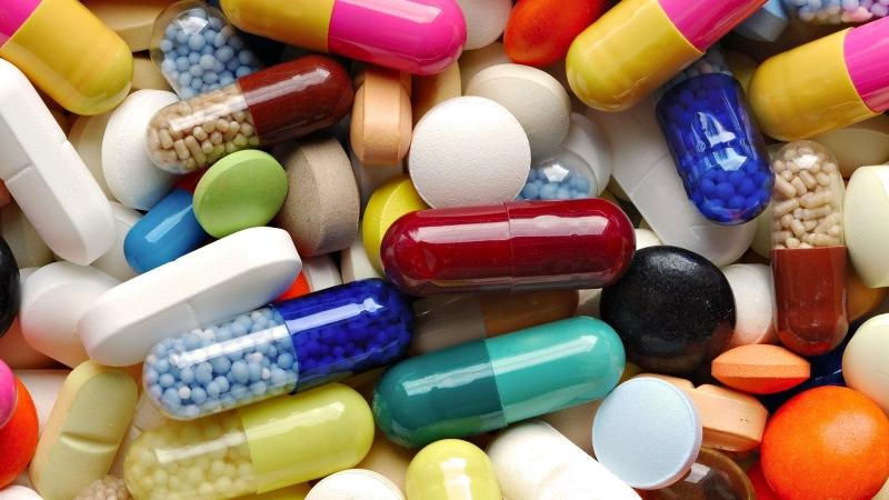 Uống kháng sinh bừa bãi dẫn đến tình trạng kháng thuốc