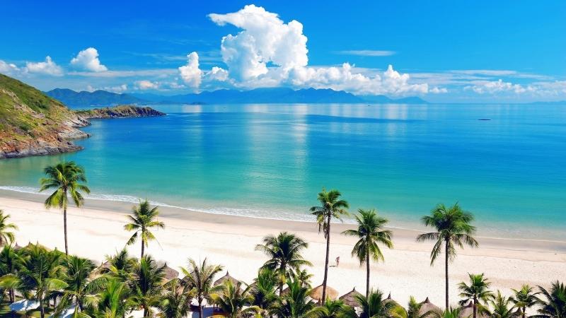 Đảo Jamaica