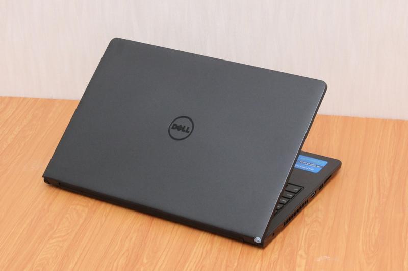 Dell Inspiron 3452 N3700 là một chiếc máy tính xách tay đáng mua bởi mức giá rẻ