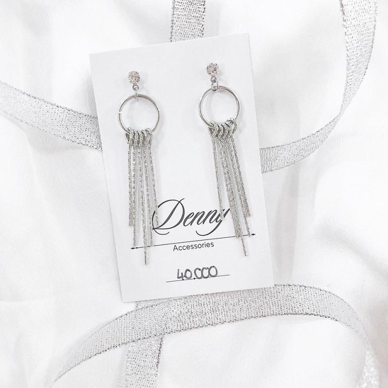 Denny Accessories - Đà Nẵng