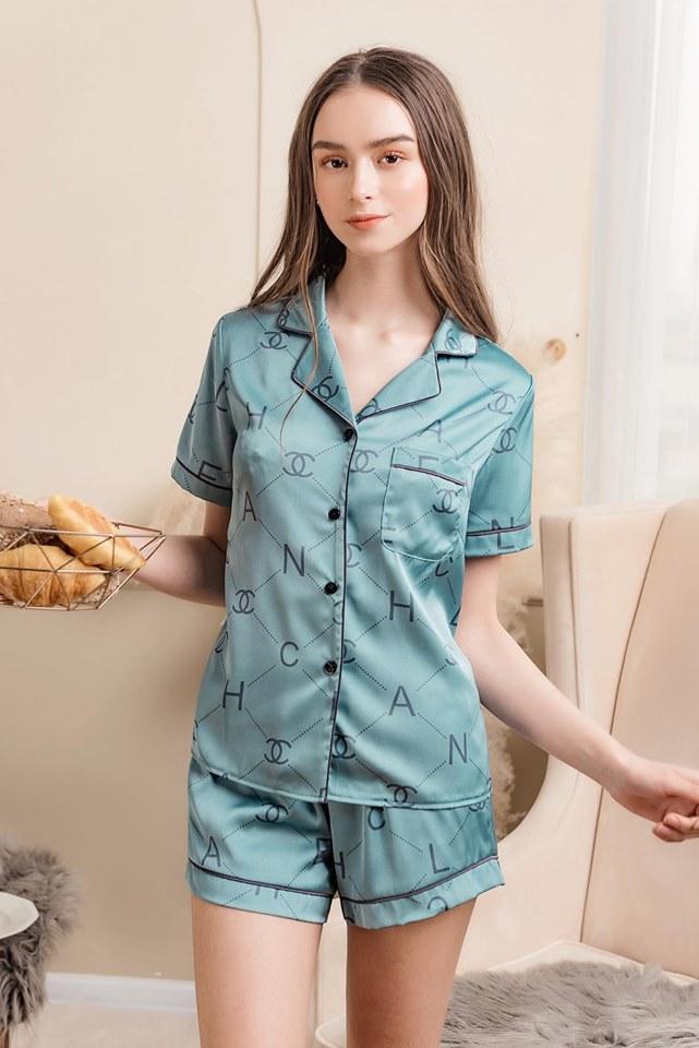 Top 6 shop thời trang bán pyjama đẹp nhất ở Hà Nội