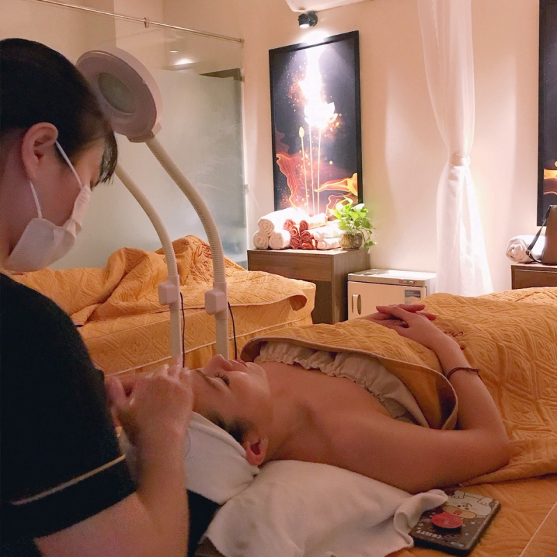 H&T Spa,