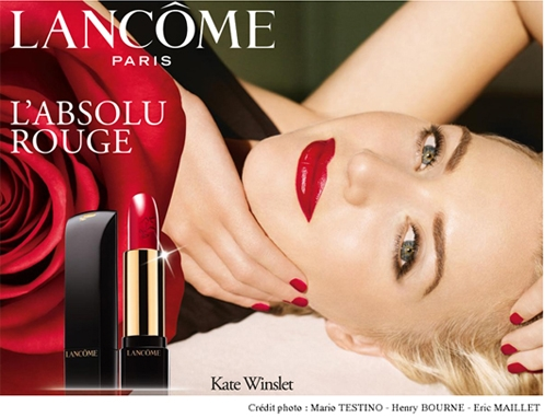 l'absolu Rough 190- Lancome