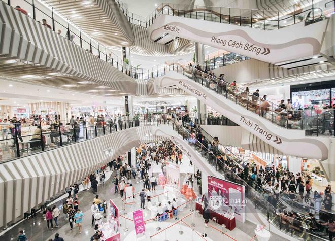 Aeon Mall Hà Đông