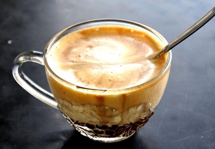 Cafe Đồng Văn 2