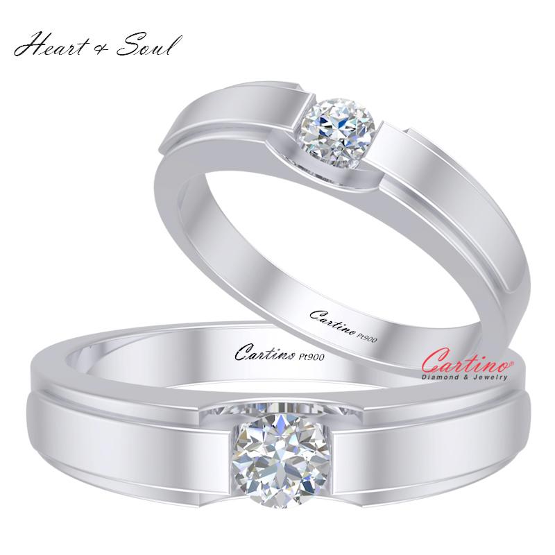 Cartino Diamond & Jewelry