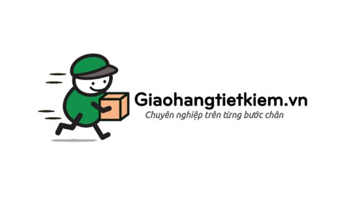 Giao hàng tiết kiệm (GHTK)