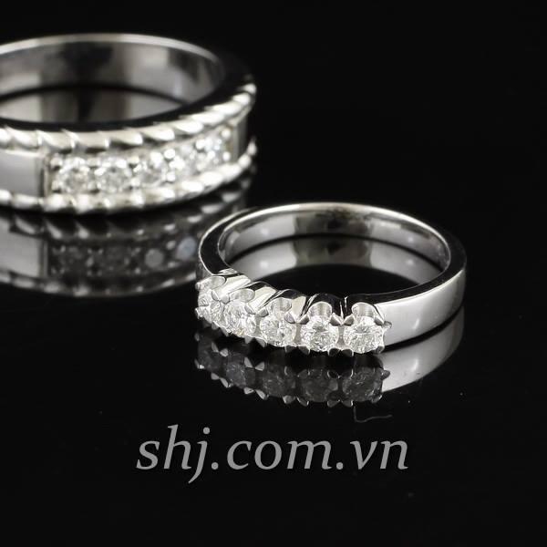 Sỹ Hoàng Jewelry