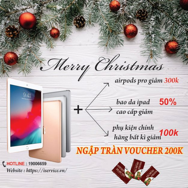 Cửa Hàng iPhone Huy Phong 897 (iService)