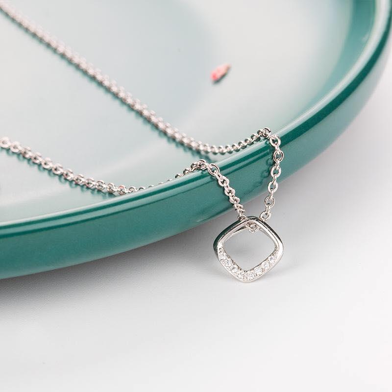 DOKO Shop - Trang sức bạc cao cấp
