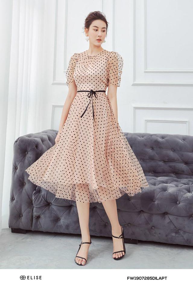 Elise Fashion