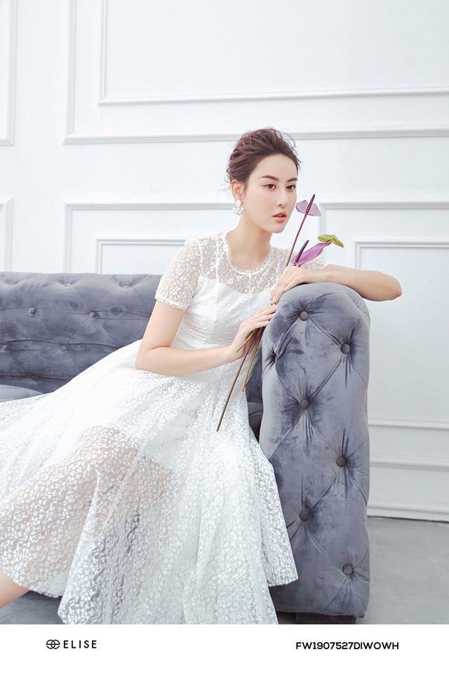Thời trang Elise - sang trọng & đẳng cấp