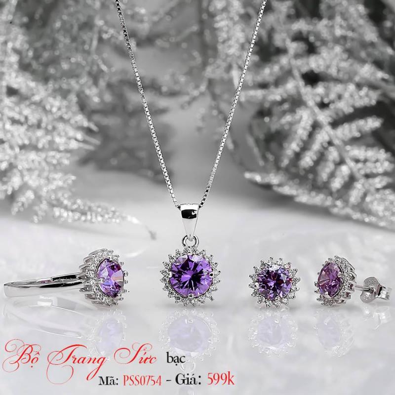 EROPI Jewelry