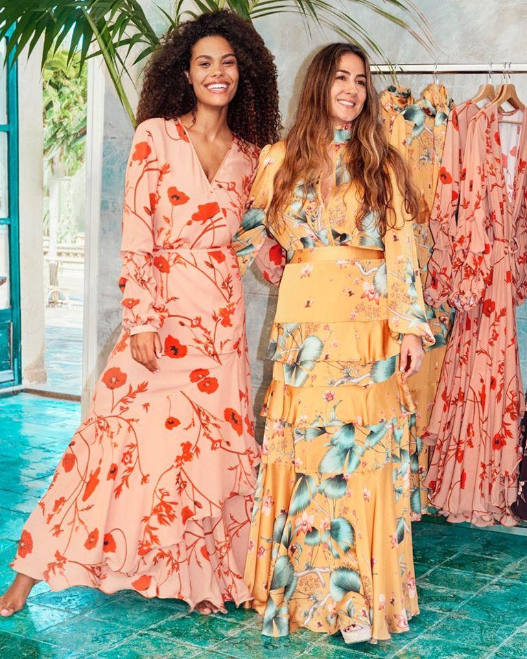 H&M Fashion - đẳng cấp thời trang