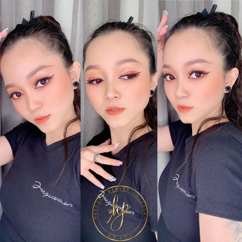 HàPhi Makeup Artist