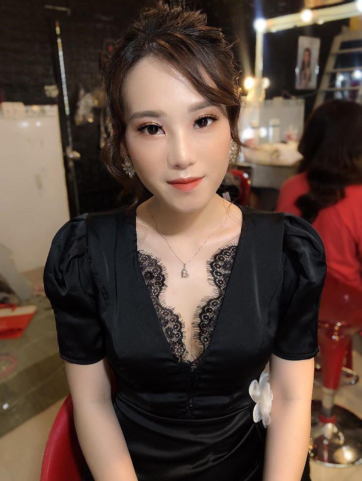 Hoa Le