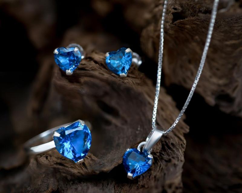 Huỳnh Quang Jewelry