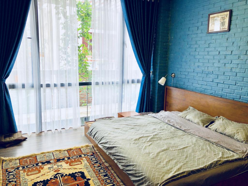 Kiara's Home
