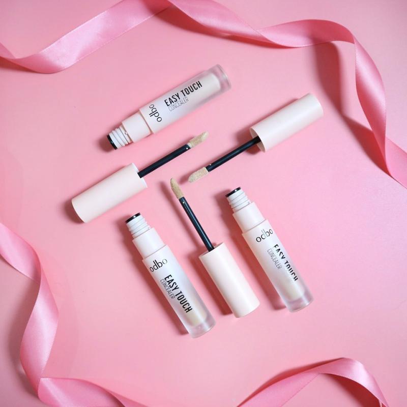 Min Pro Cosmetic
