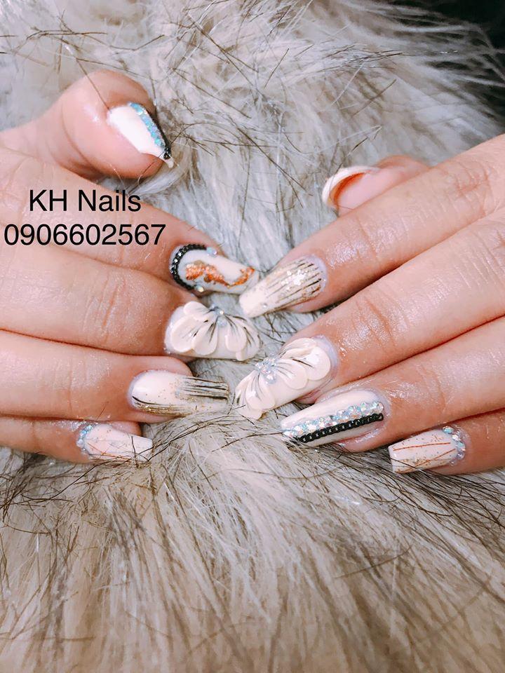 Nails KH