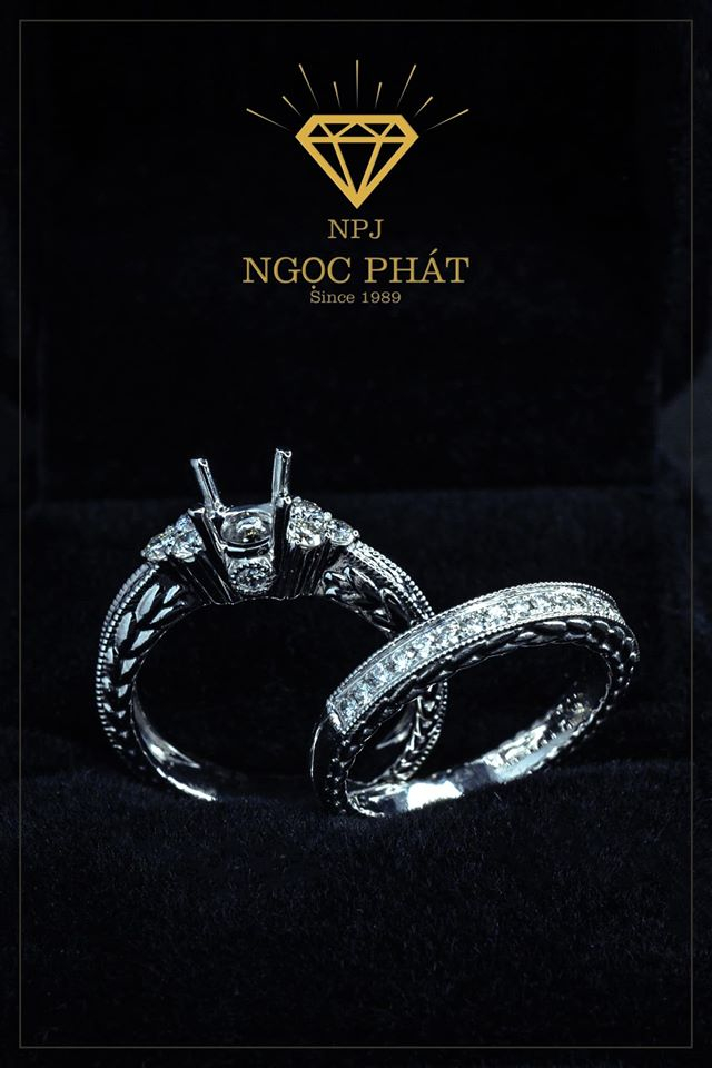 NGỌC PHÁT Jewelry