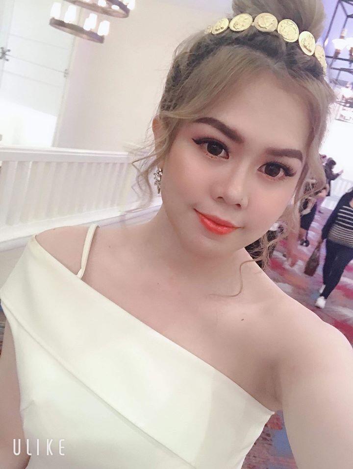 Ngoctuyen Nguyen