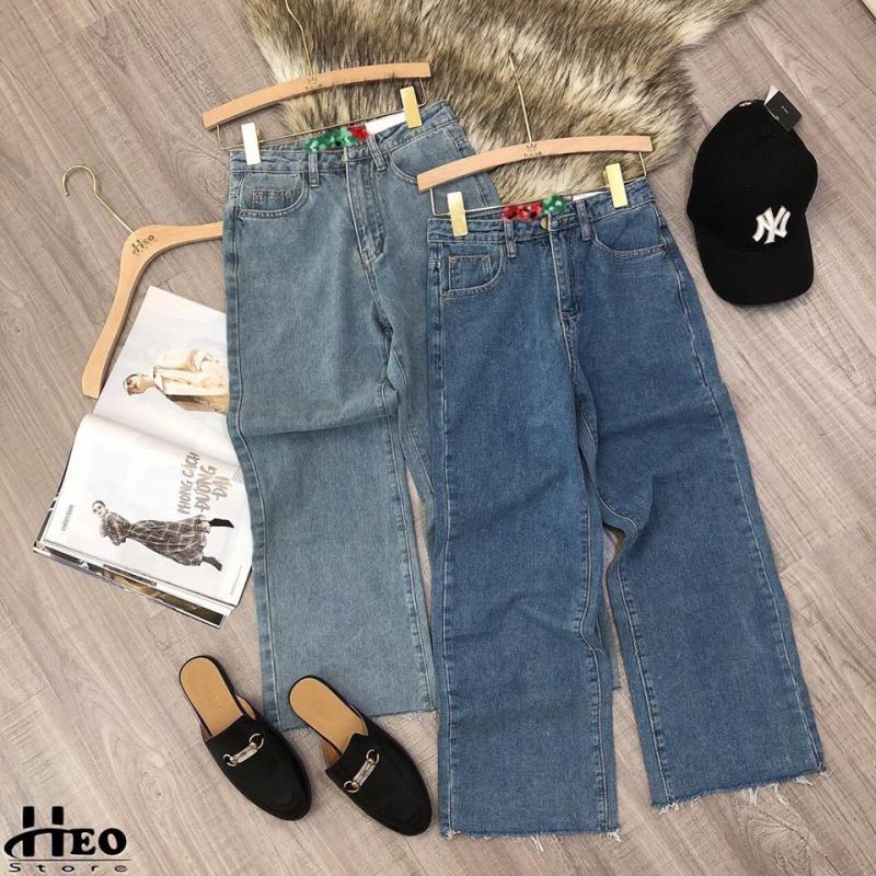 Ớt Store - Shop Thời Trang Công Sở Nữ