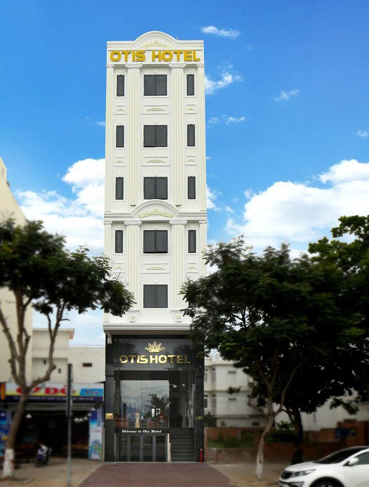 Otis Hotel Đà Nẵng