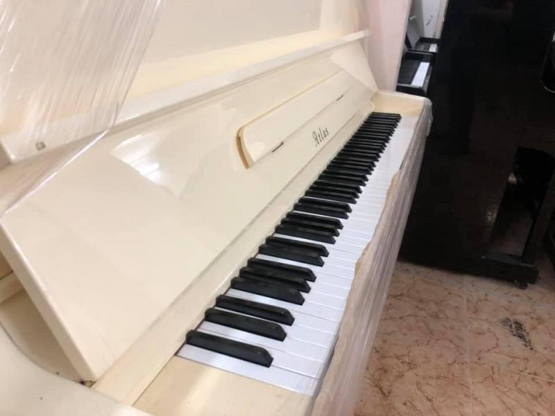 Piano Hoàng Phát (nhạc cụ Hoàng Phát)