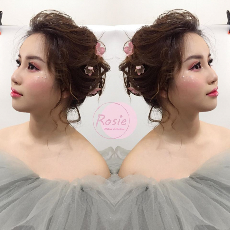 ROSIE Makeup Store