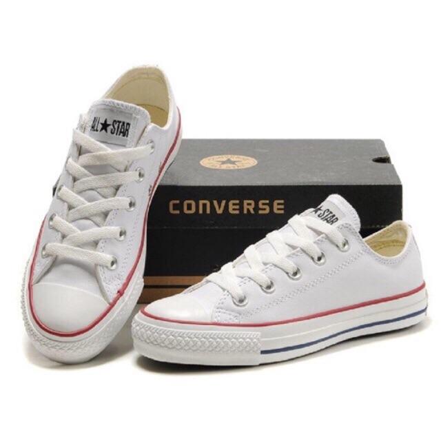 Giày Converse tại shop