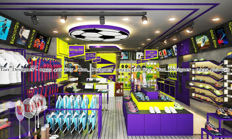Shop Yousport