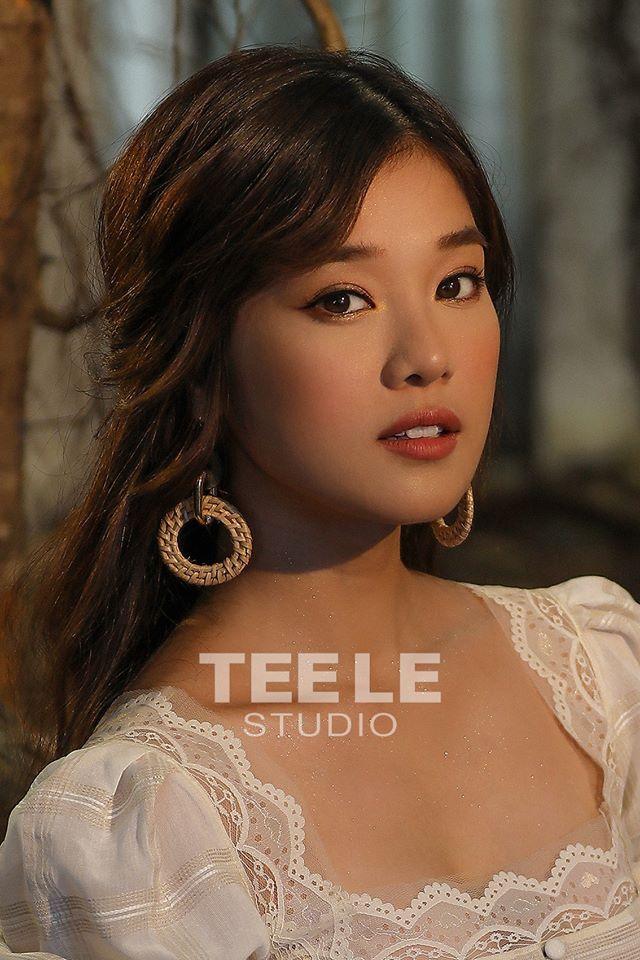 TEE LE Studio