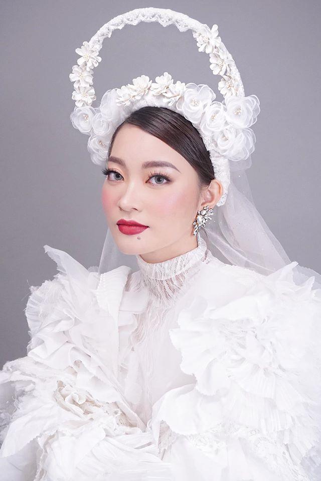 Terengoc Beauty Academy