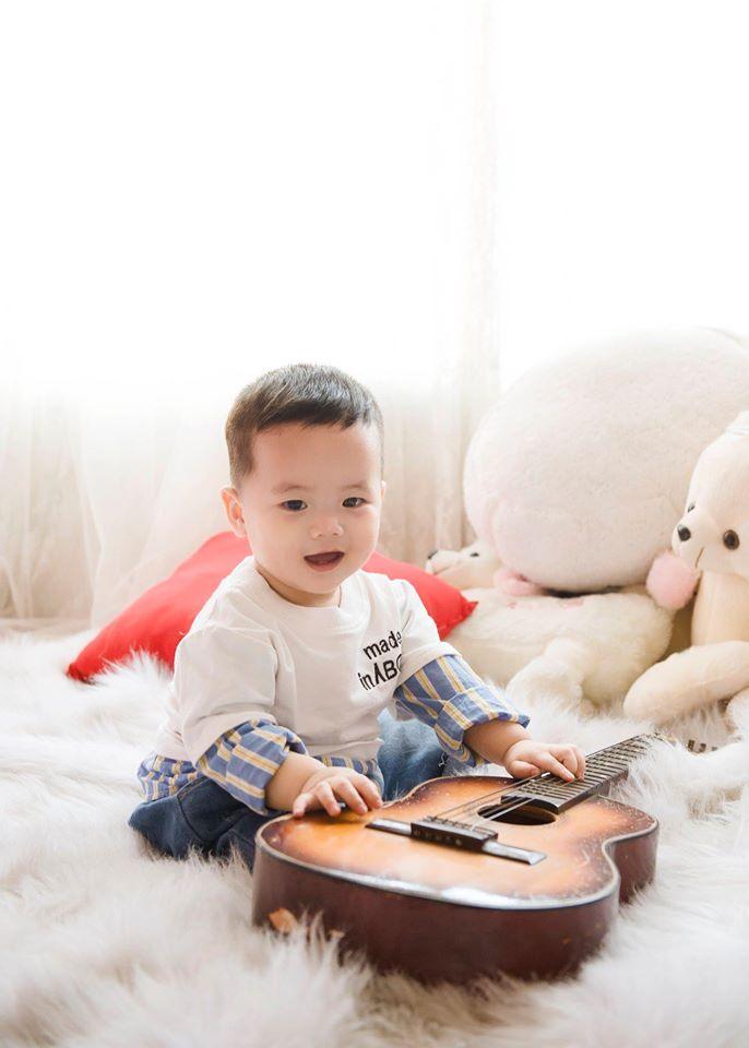 Thanh Điền Studio